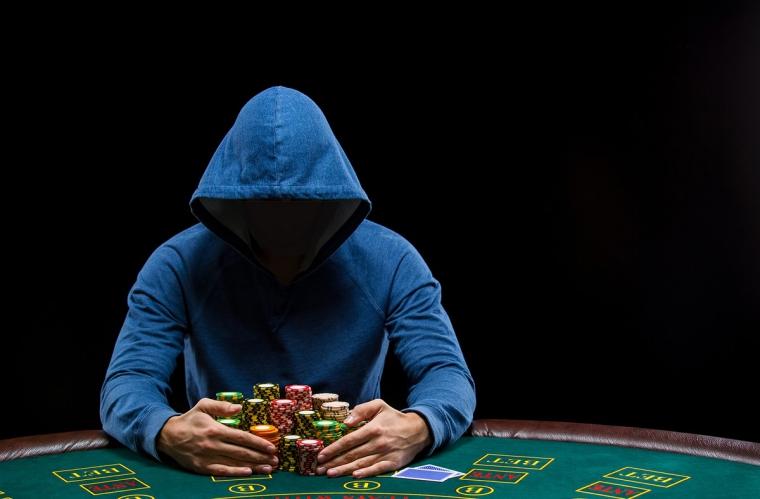 Cinci lectii pe care antreprenorii le pot invata din...poker