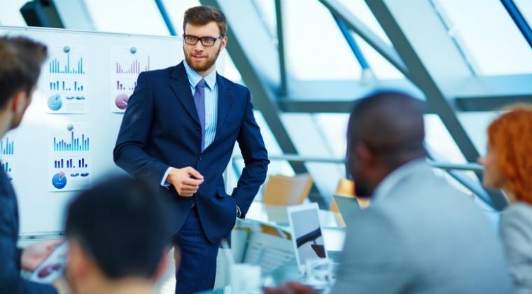 5 calitati de care ai nevoie pentru a promova intr-o functie de conducere