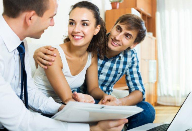 Peste sase milioane de solicitanti de credite au beneficiat de procedura simplificata de acordare, fara adeverinta de venit
