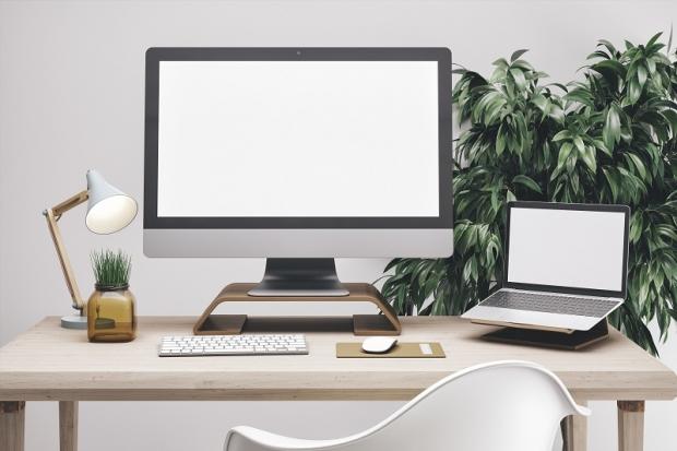 5 moduri prin care poti sa castigi timp la birou