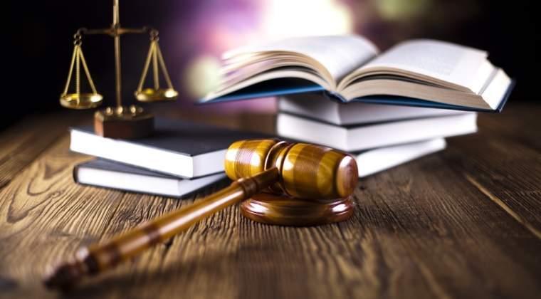 Procurorii contesta modificarea legilor justitiei: Afecteaza independenta justitiei