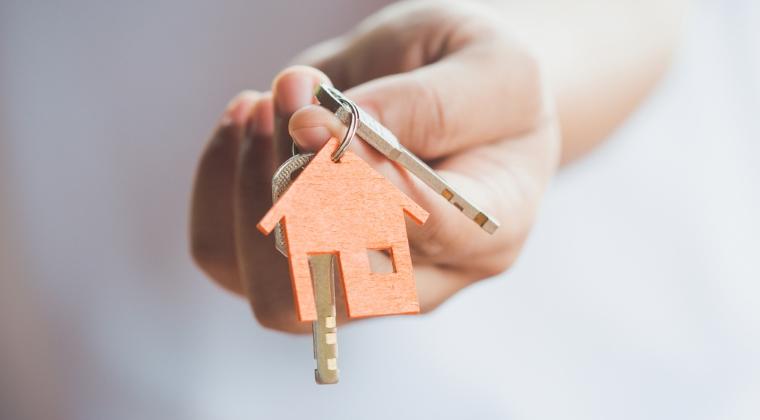 TOPUL factorilor care influenteaza pretul locuintei cu intre 3 si 300%