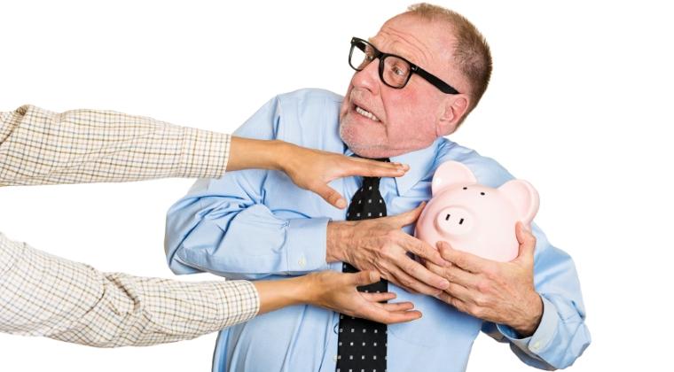 Mihai Tudose: Sunt trei variante de lucru in privinta Pilonului II de pensii