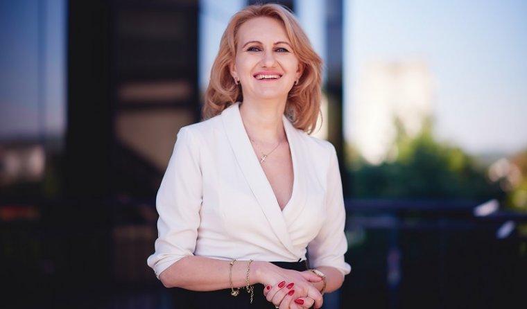 Miron, Avisso, despre split TVA: Nu vor fi afectati cei care, asemenea premierului Tudose, nu lucreaza prin conturi bancare