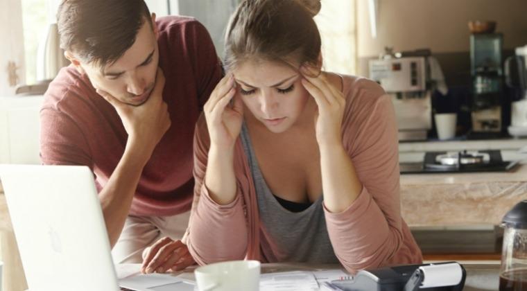 4 metode eficiente si rapide pentru a scapa de datorii