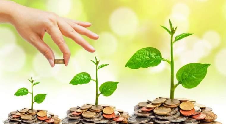 Piete-de-capital - Ce sunt si cui se adreseaza fondurile de investitii de pe piata de capital