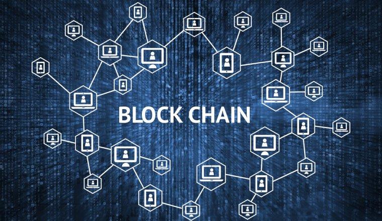 """Bancile sunt tot mai aproape sa isi creeze propriul """"Bitcoin"""": 6 giganti s-au alaturat unui proiect ambitios"""