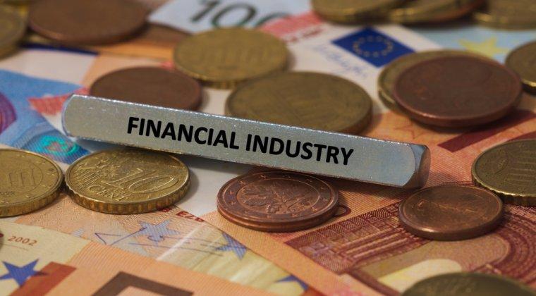 Industria financiara si continua sa remodelare: care este elementul care schimba regulile jocului