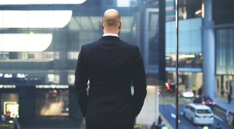 Cea mai mare provocare a functiei de CEO si cum ii faci fata cu succes
