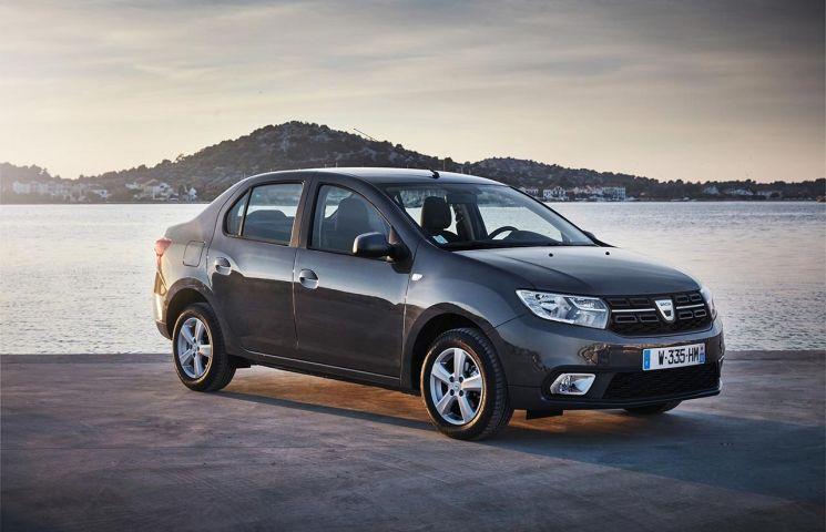 Cea mai buna masina pentru Romania este Dacia Logan 1.0 SCE. Iata de ce
