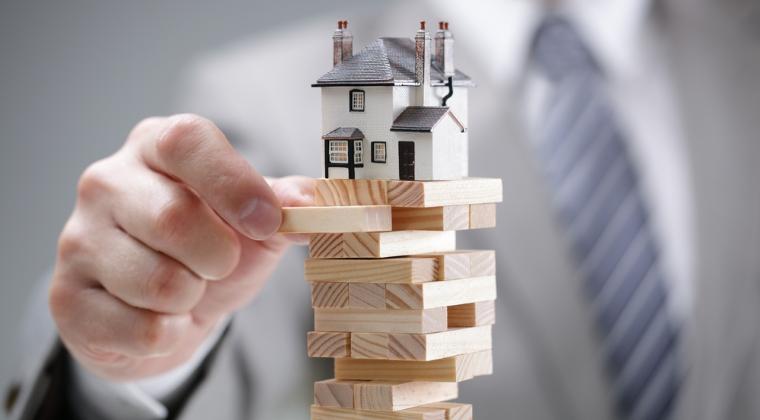 Care sunt principalele aspecte referitoare la asigurari obligatorii de locuinta pe care trebuie sa le stii