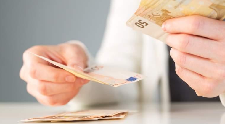 Ministrul Muncii: Angajatorii care califica someri pot primi 250 de euro/lunar pentru fiecare persoana angajata