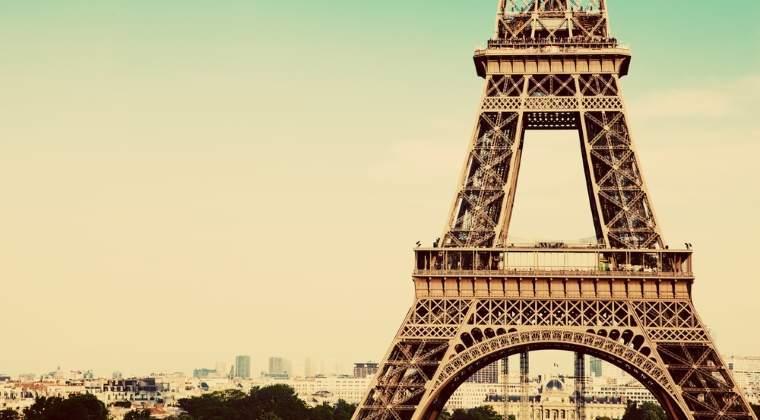 Unsprezece atentate au fost dejucate de la inceputul anului in Franta