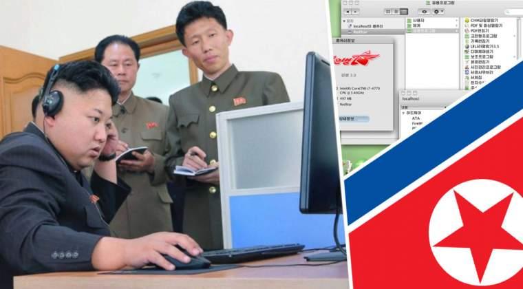 ONU: Cu cat Corea de Nord este vizata de mai multe sanctiuni, cu atat incearca mai mult sa le ocoleasca