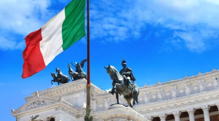 Atentionare de calatorie transmisa de MAE pentru romanii care vor sa mearga in Italia