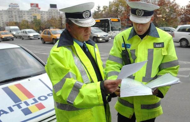Politia Romana, printre beneficiarii programului PMI Impact al Philip Morris International
