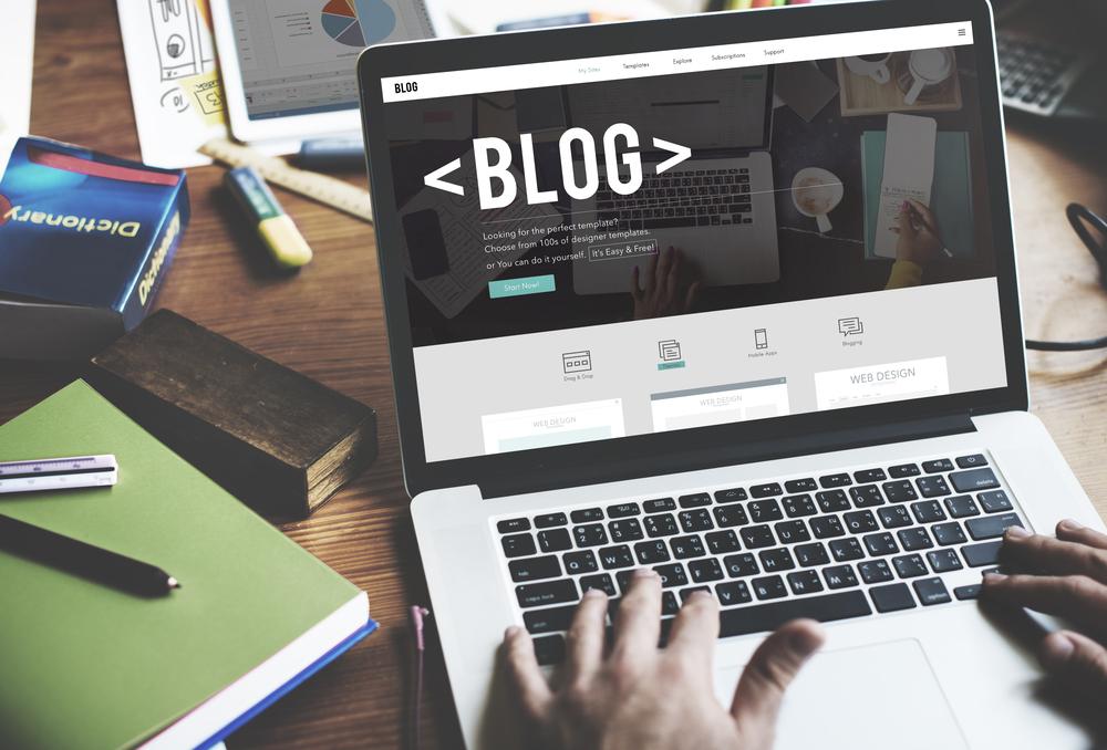 Start-Up - Cum sa-ti faci un blog si sa castigi bani cu el