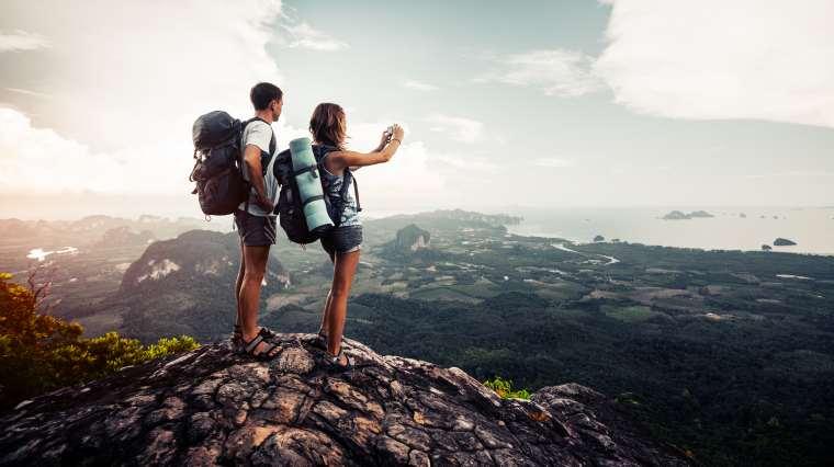 Cinci trasee montane pentru o escapada de weekend