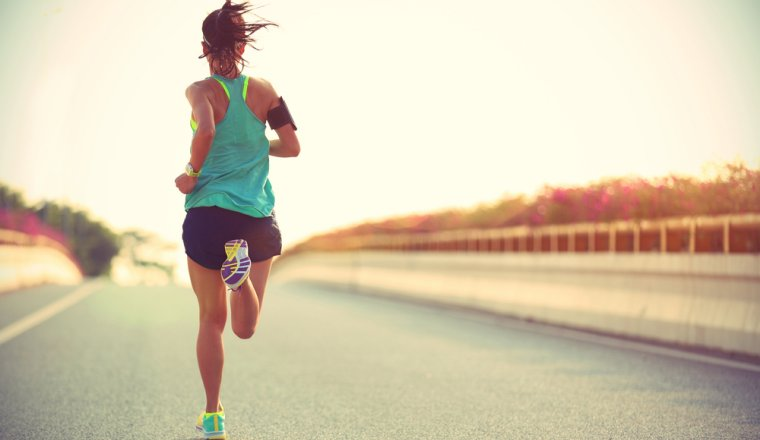 Bratari fitness la reducere care te vor ajuta sa ai o viata activa