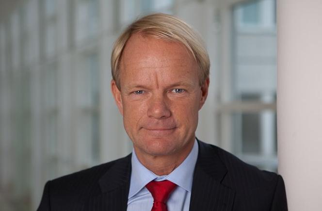 Compania Teva are un nou Presedinte si CEO