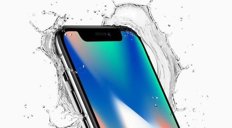 Quickmobile: Noile iPhone-uri ajung in Romania vinerea viitoare, simultant cu Franta, Anglia sau Germania, la aceleasi preturi