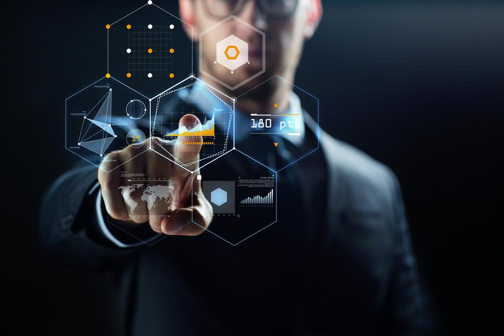IT-C-Tehnologie - De ce este Data Scientist cel mai ravnit job in IT