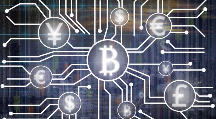 """Finante-Banci - Criptomonedele, promovate de vedete in timp ce sefii bancilor avertizeaza ca Bitcoin este o """"frauda"""""""