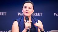 Lorena Furtuna, HR Manager Oracle: In urma cu zece ani era simplu sa gandesti un parcurs de cariera pentru angajat. Acum s-a schimbat paradigma