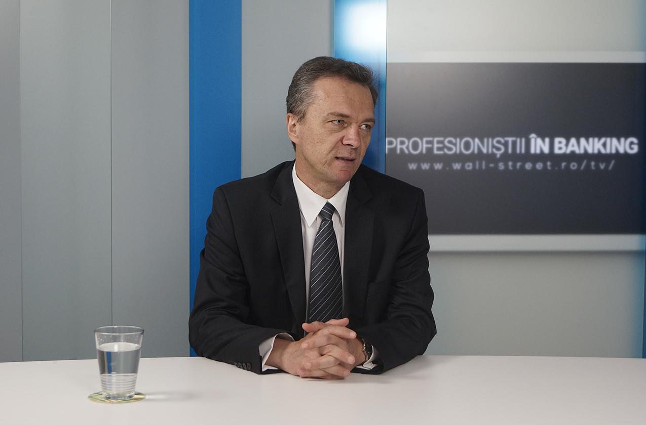 Money - Radu Craciun, BCR Pensii: o doza scurta, dar foarte utila de educatie financiara despre pensii. Tu te-ai gandit pe ce venituri te vei baza la pensie?