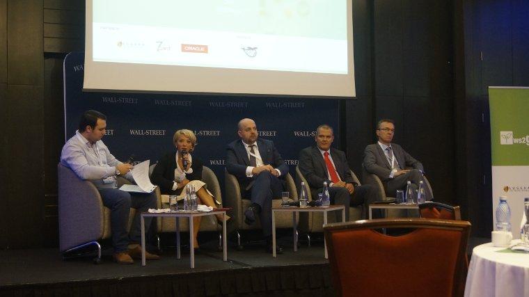 Adriana Grecu, Aon Romania: Fata de trendul global, angajatii din Europa sunt mult mai greu de multumit si nu se considera la fel de fericitii ca cei din alte zone din lume