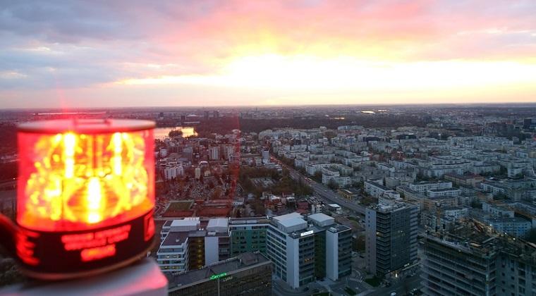 Indicele RICS: Romania va atrage mai multi investitori in real estate, dar tot Ungaria e prima