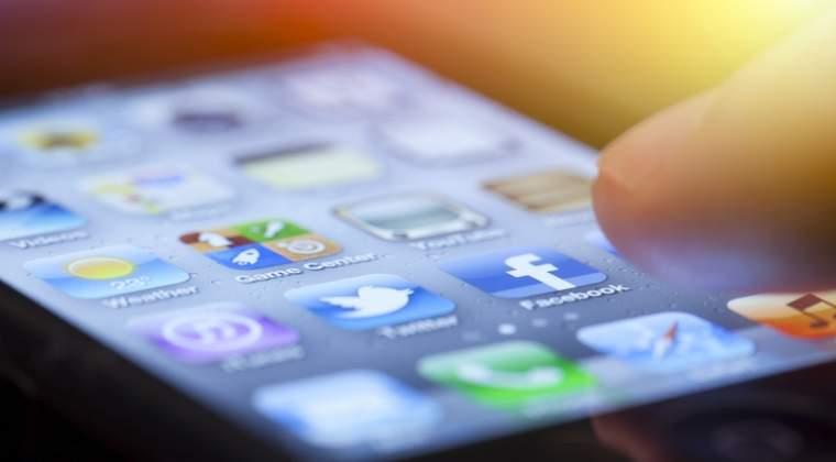 iOS 11: O serie de schimbari pe care le aduce ultimul update al sistemului de operare