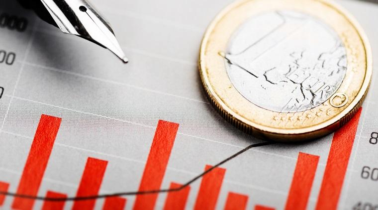 Piete-de-capital - Fondul Proprietatea a vandut Petrom cu discount 3,5% fata de pretul din piata