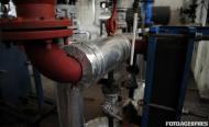Parlamentarii ingreuneaza si mai mult debransarea de la sistemul centralizat de furnizare a energiei termice