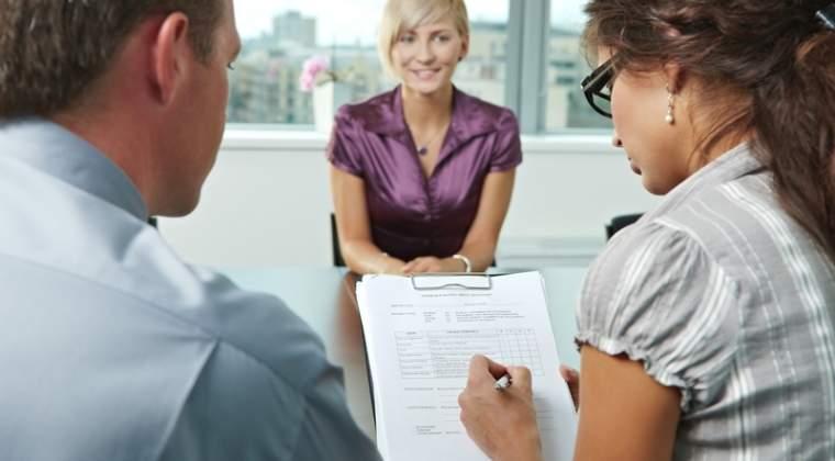 Studiu eJobs: Doar 4 din 10 angajati romani sunt multumiti de situatia lor profesionala