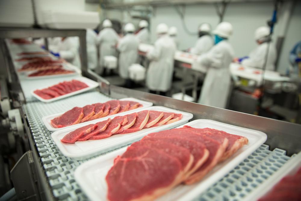 Cel mai mare furnizor de carne de porc din lume cumpara doi producatori romani, Elit si Vericom