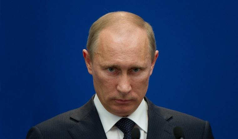 Rusia ameninta ca va bloca Facebook