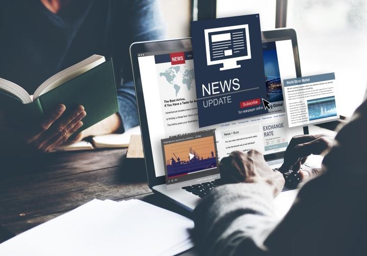 De unde se informeaza romanii, cum sunt percepute brandurile de catre consumatori si ce tip de informatii sunt relevante pentru ei