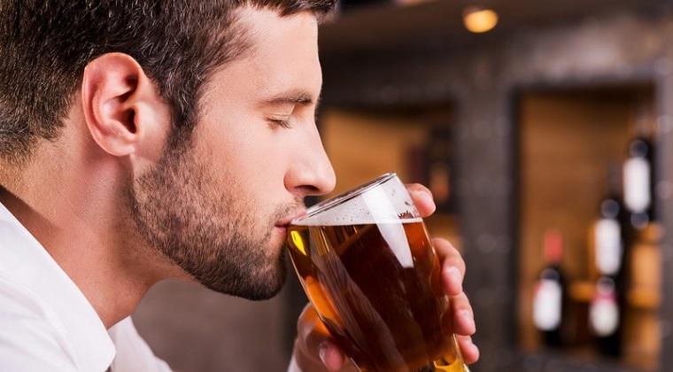 Asociatia Berarii Romaniei: Crestere moderata a pietei de bere in primele 7 luni din 2017
