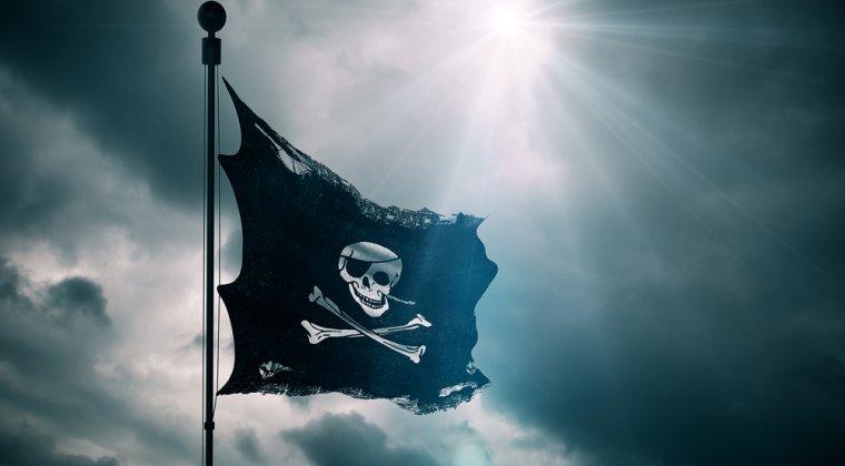 Renunta la piraterie: Antivirus, Windows si pachet Microsoft Office la reducere