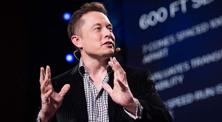 Vrei sa ajungi oriunde pe pamant in mai putin de o ora? Elon Musk vrea sa te ajute