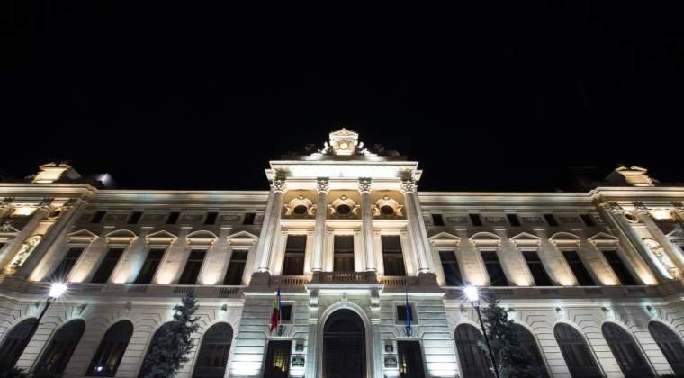 Mihai Tudose, despre Robor: Poate cei de la BNR au fost putin plecati. Mai e Banca Nationala sau o institutie de zei care se ocupa de existenta lor buna?