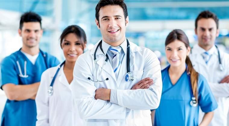 Libertatea de circulatie in UE face ca tarile sarace, precum Romania, sa isi piarda medicii