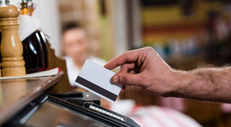 PSD reintroduce cardul de membru de partid, anunta Dragnea