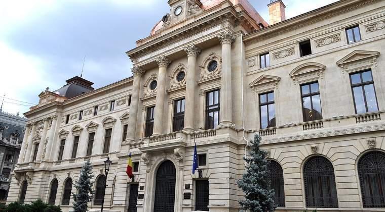Raspunsul directorului de stabilitate financiara al BNR la atacul premierului: Sunt declaratii politice