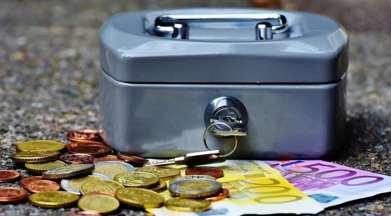 ANAF: Una din trei companii a directionat 20% din impozitul pe profit catre cauze sociale