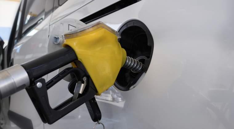 De ce este bine sa stii cat este pretul benzinei si alte lucruri despre economie?