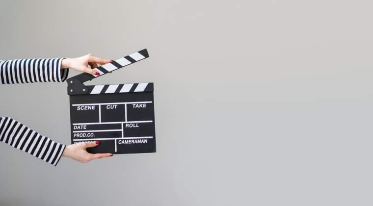 Care sunt cele bune filme despre Wall-Street si afaceri