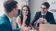 20 de modalitati prin care poti sa ai mai multa energie la locul de munca