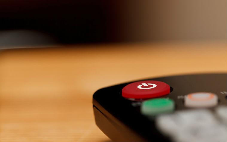 """Consiliul Concurentei """"cearta"""" operatorii telecom: dezabonarea, dificila"""